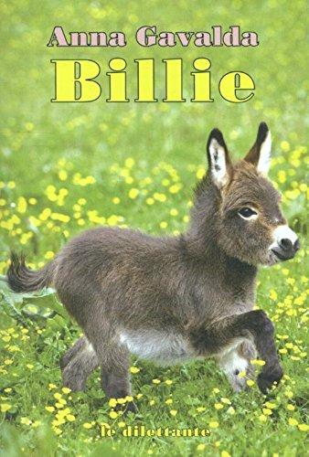 9782842637903: Billie