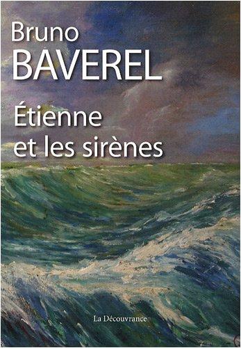 9782842656171: Etienne et les sir�nes