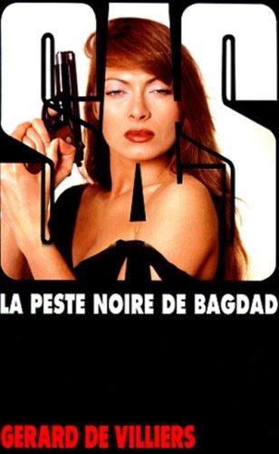 LA PSYCHOMOTRICITE: Jean-Claude Coste