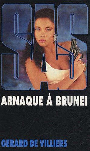 9782842679767: Arnaque à Brunei