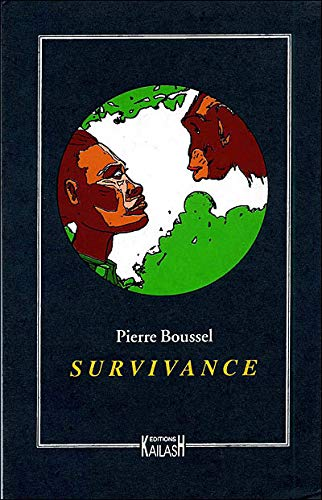 9782842681371: Survivance (French Edition)