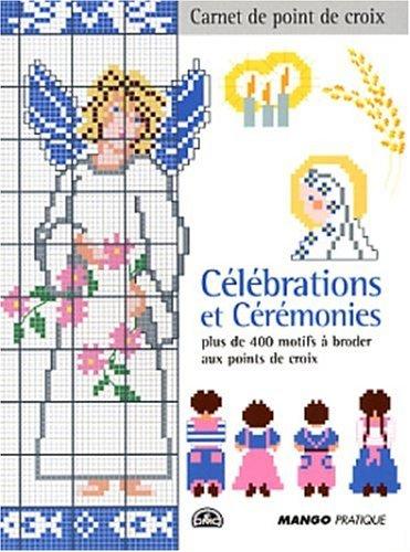 Célébrations et cérémonies: Réthoret-Mélin, Marie-Anne