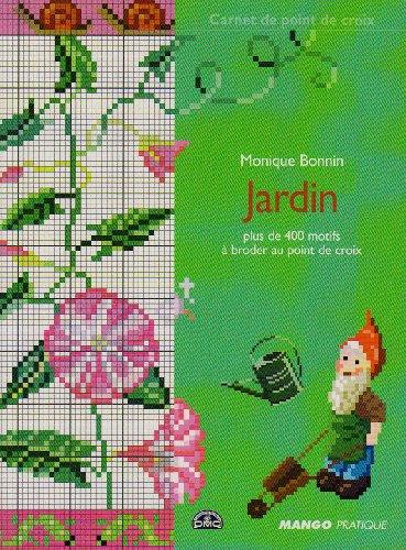 9782842706814: Jardin (French Edition)
