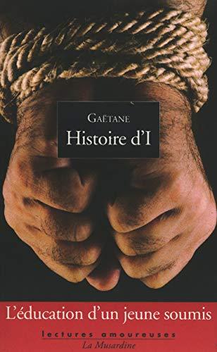 9782842714819: Histoire d'I