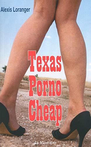 9782842715168: Texas porno cheap