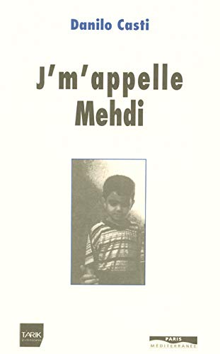 9782842721251: J'm'appelle Medhi