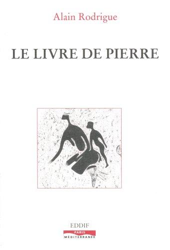 9782842722159: Le livre de Pierre