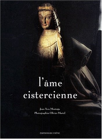 L'Ame Cistercienne