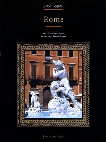 9782842772246: Rome