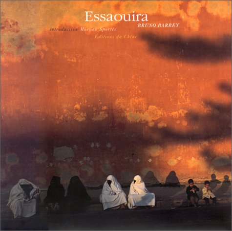 9782842772970: Essaouira