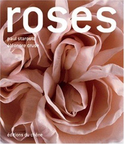 9782842773656: Roses