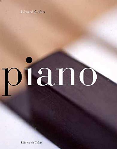 9782842773847: Pianos