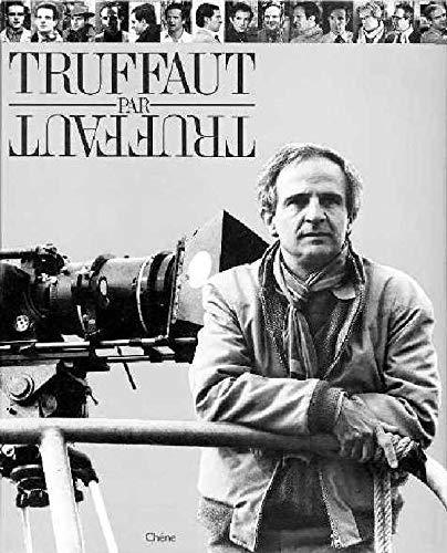 9782842775919: Truffaut par Truffaut (Cinéma de toujours)