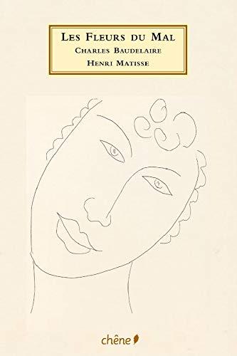 Les Fleurs du Mal (French Edition): CHARLES BAUDELAIRE, HENRI