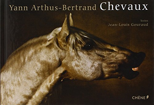 9782842777937: Chevaux (French Edition)