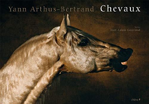 9782842777937: Chevaux