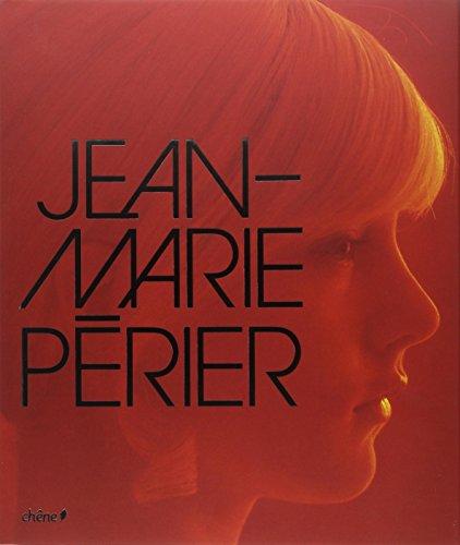9782842778095: Jean-Marie Périer