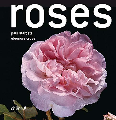 9782842778231: Roses