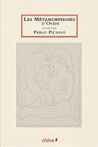 9782842778392: Les Métamorphoses (French Edition)