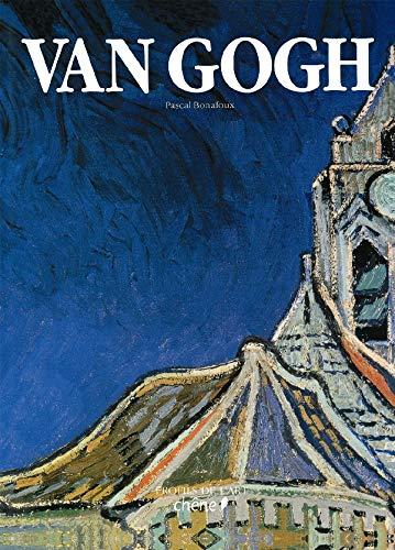 9782842779146: Van Gogh