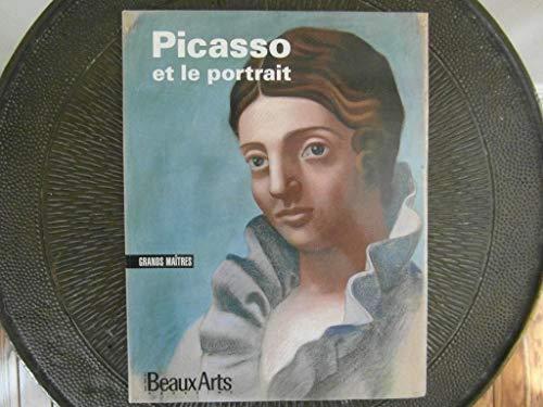 9782842782078: Picasso et le portrait