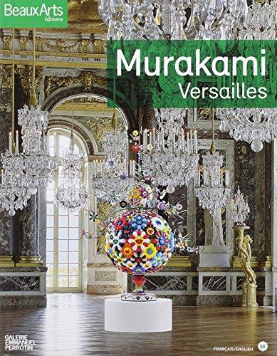 9782842787752: Murakami