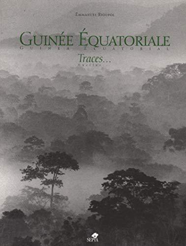 9782842800512: Guinée équatoriale
