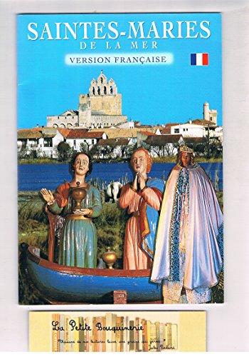 9782842930530: Moissac abbaye saint pierre