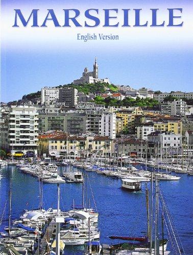 9782842931773: Marseille