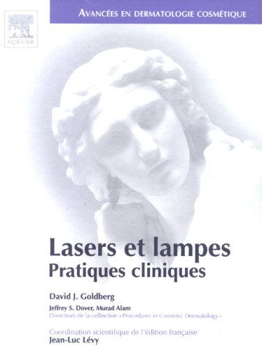 9782842997427: Lasers et lampes (French Edition)