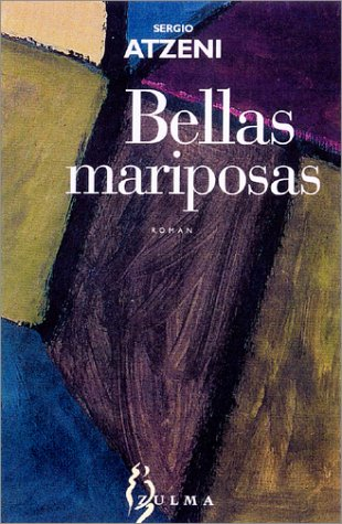 9782843042256: Bellas mariposas