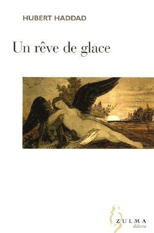 9782843043345: Un rêve de glace (French Edition)