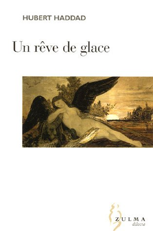 9782843043345: Un rêve de glace (French Edition)