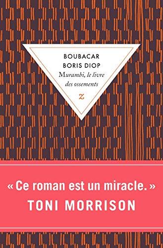 9782843045509: Murambi, le livre des ossements