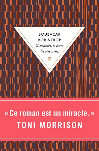 9782843045509: Murambi, le livre des ossements (French Edition)