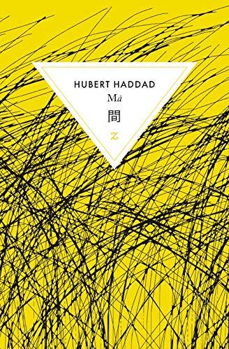 MÂ: HADDAD HUBERT