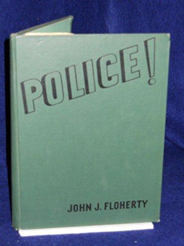 Police: Floherty, John J.