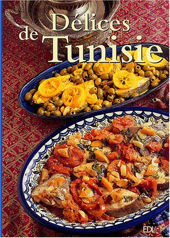 9782843083570: Tunisie