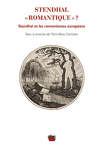 9782843103216: Stendhal