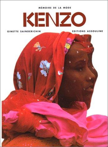 Kenzo (M?moire de la Mode) 9782843230875 Kenzo est un magicien de la couleur. Il en a multiplié les accords. Il en a renouvelé les graphismes. Avec lui, la couleur n'est jamais agressive ni vulgaire. Elle chante. Elle est le prélude de la fête. Elle est l'hymne à la jeunesse. Dans le même temps, Kenzo a libéré et épuré les formes. Harmonie et rigueur japonaises. Ce fut à l'époque une innovation de choc et de charme. La mode de Kenzo ? C'est le plaisir, la légèreté, la liberté. Cette liberté, il n'a cessé de l'exprimer à travers une inspiration pimentée de saveurs exotiques. A l'aube du XXIe siècle, c'est par cette ouverture au monde, cet échange, des cultures et la richesse du métissage que s'affirme de la façon la plus profonde et la plus vraie la mode de Kenzo. Une mode sans classes et sans frontières.
