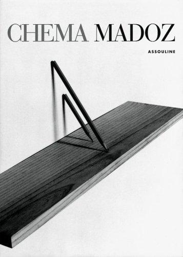9782843231544: Chema Madoz: Photography