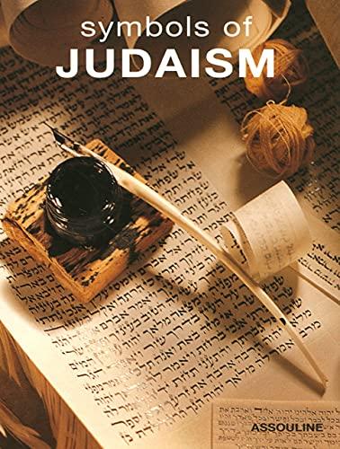 Symbols of Judaism: Ouaknin, Mard-Alain, Hamani, Laziz - photographer,