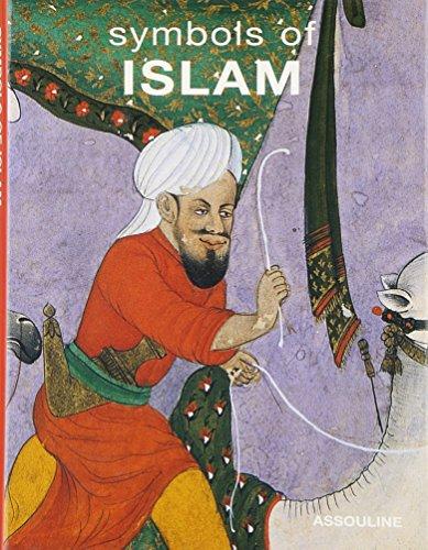 9782843231995 Symbols Of Islam Beliefs Symbols Abebooks Malek