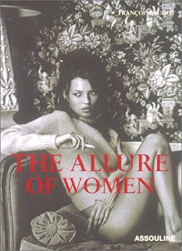 The Allure of Women: Baudot, Francois