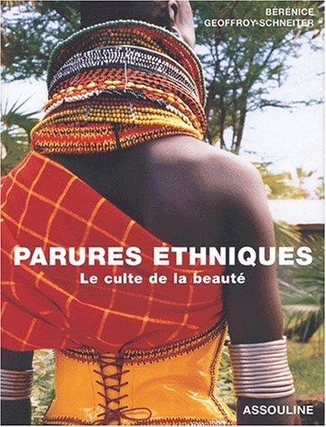 Parures ethniques (2843233119) by Bérénice Geoffroy-Schneiter