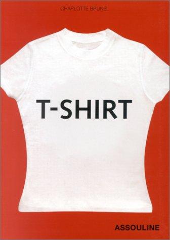9782843233364: T-shirt