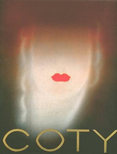 coty: Orla Healy