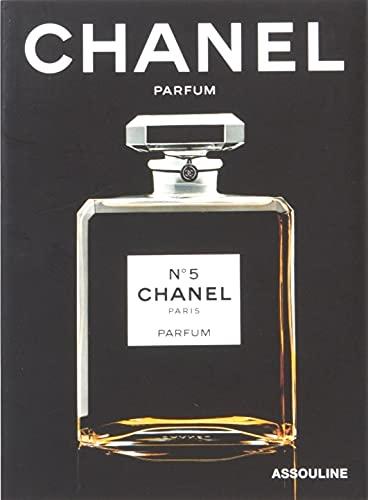 9782843235177: Chanel Perfume (Memoirs)