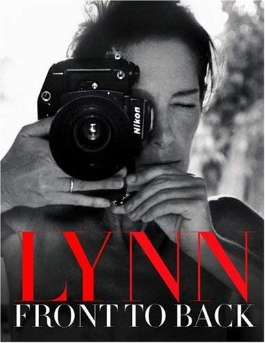 Lynn: Front to Back: Kohlman, Lynn
