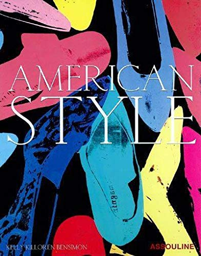 American Style